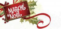 Marché de Noël à Port-Bail