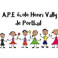 Conseil Local des Parents d'Élèves Primaire & Maternelle