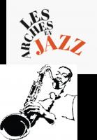 Jazz et Musiques en Cotentin