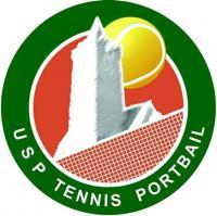 USP Tennis