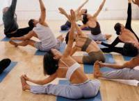 Yoga EMERGENCES