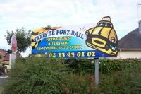 TAXI CÔTE-OUEST (sarl)