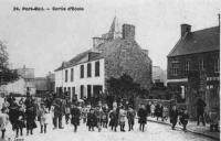 école rue Lechevalier