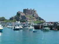 Ile Anglo-Normande