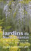 Les jardins du Nord Cotentin