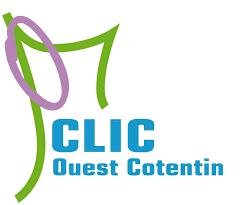 CLIC Ouest Cotentin