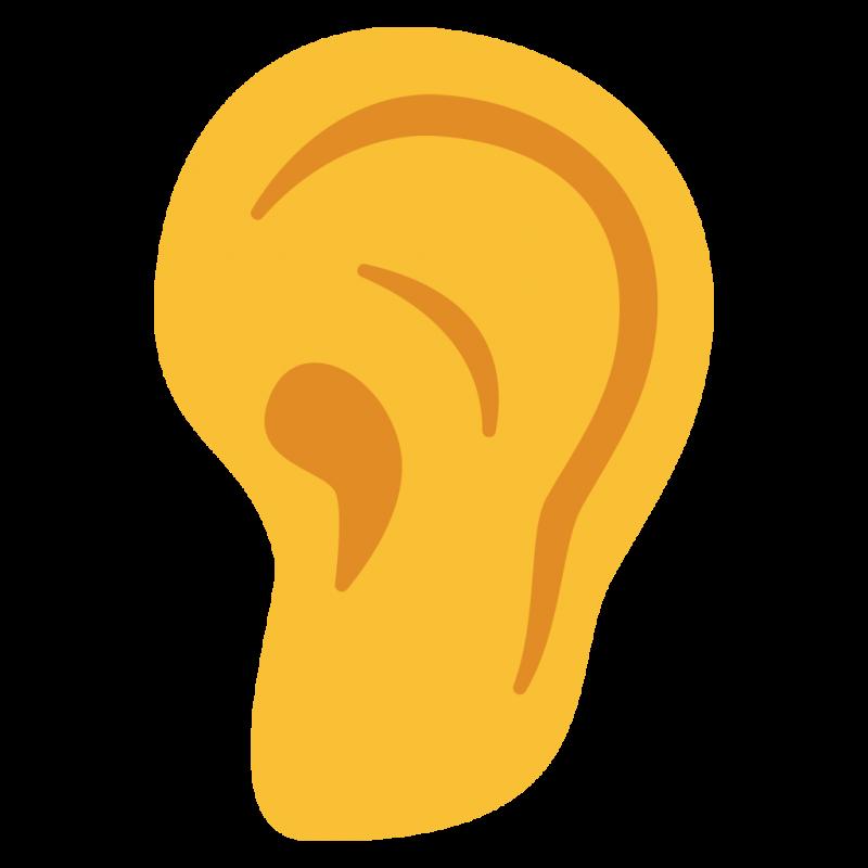 Réglementation du bruit